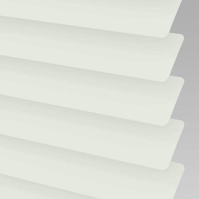 Stores en aluminium de luxe de 2 po 6002