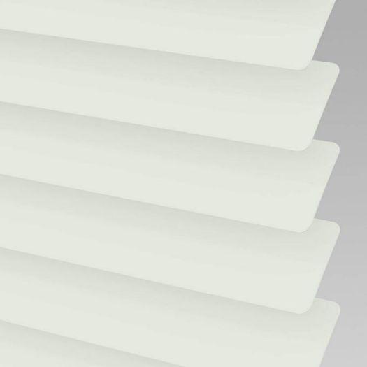 Stores en aluminium de luxe de 2 po 6002 Thumbnail
