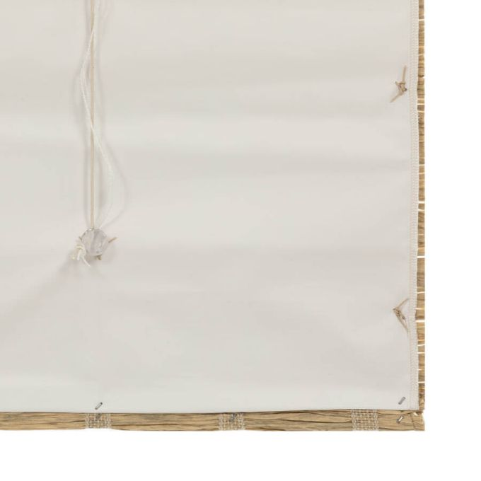 Stores en bois tissé/bambou décorateur 8790