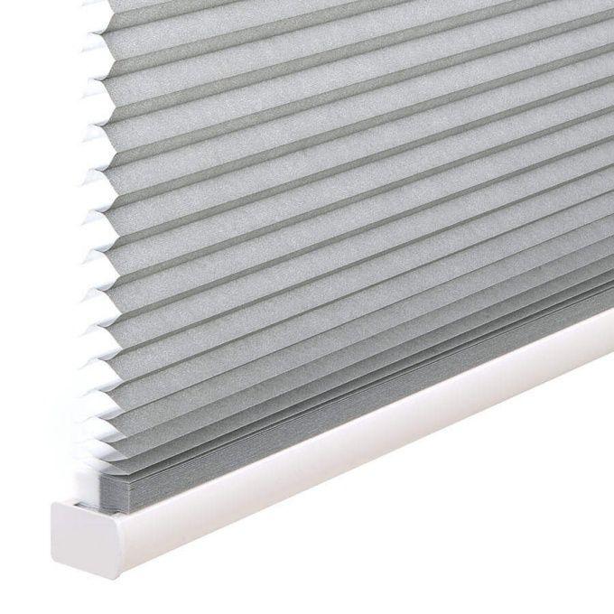 Stores pour puits de lumière de filtre de lumière Select 7411