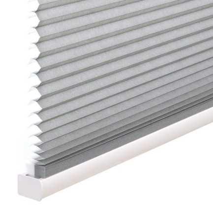 Stores pour puits de lumière de filtre de lumière Select 7411 Thumbnail