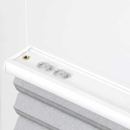 Stores pour puits de lumière de filtre de lumière Select 7412 Thumbnail