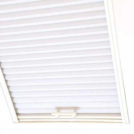 Stores pour puits de lumière de filtre de lumière Select 7413 Thumbnail