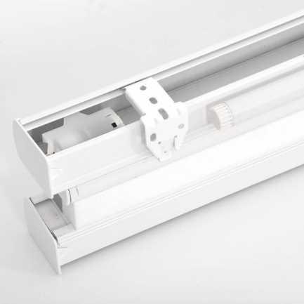Stores pour puits de lumière de filtre de lumière Select 7414 Thumbnail