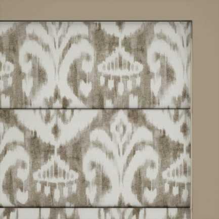 Stores romains de luxe 8357 Thumbnail