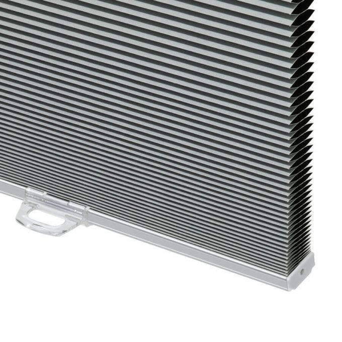 Super Value Cordless Blackout Honeycomb Shades 7943