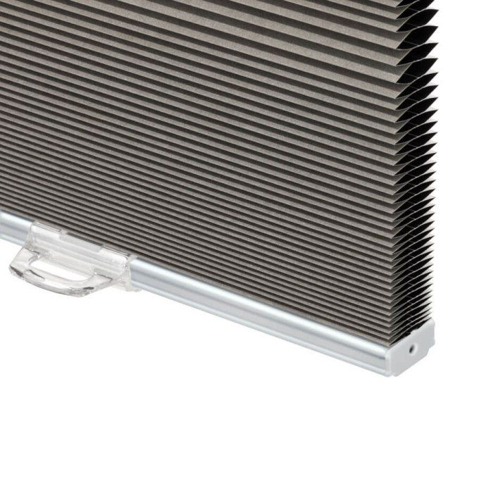 Super Value Cordless Blackout Honeycomb Shades 7936