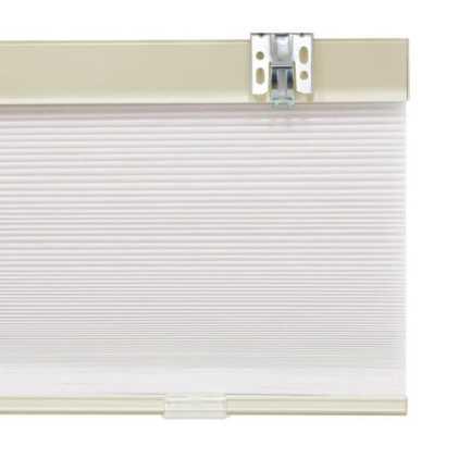 Super Value Cordless Light Filtering Honeycomb Shades 7958 Thumbnail