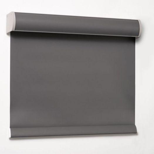 Toiles à rouleau filtre de lumière en tissu de luxe 7470 Thumbnail