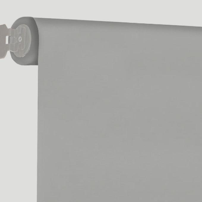 Toiles à rouleau filtre de lumière en tissu de luxe 7472