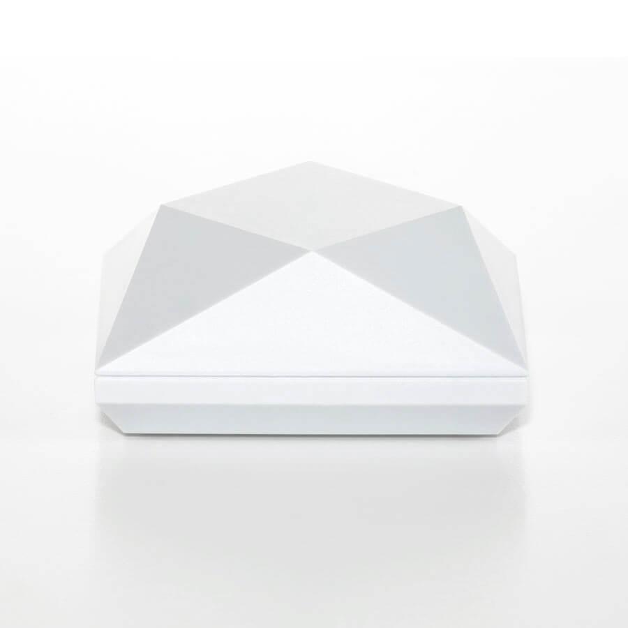 Toiles à rouleau filtre de lumière en tissu de luxe 8205