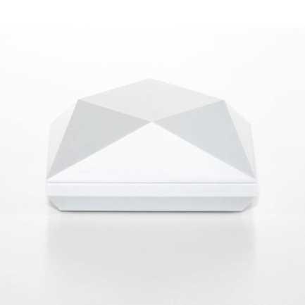 Toiles à rouleau filtre de lumière en tissu de luxe 8205 Thumbnail
