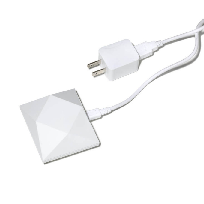 Toiles à rouleau filtres de lumière en tissu Selects 8289