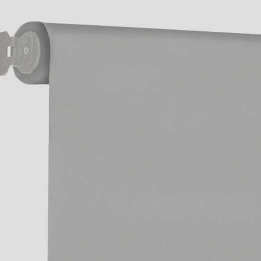 Toiles à rouleau noircissante en tissu de luxe 7466 Thumbnail