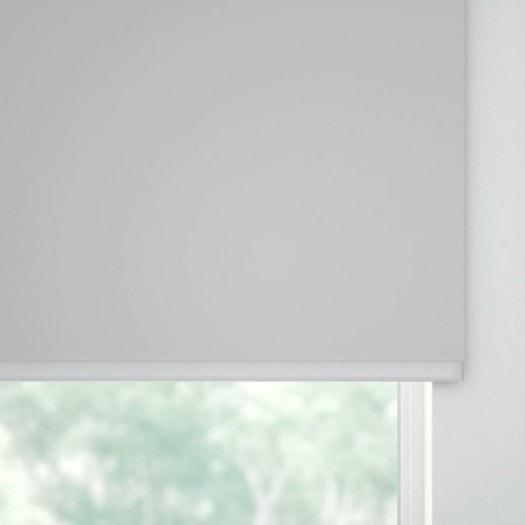 Toiles à rouleau noircissantes en vinyle avantage plus 7464 Thumbnail