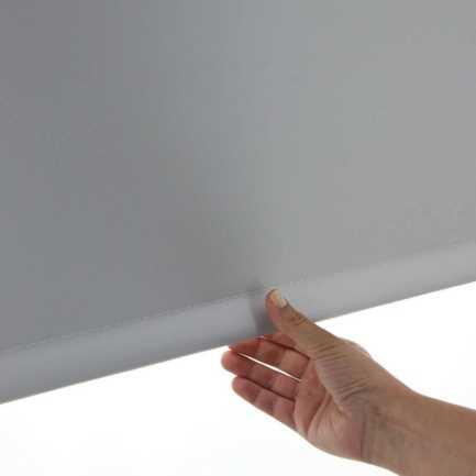 Toiles à rouleau noircissantes en vinyle avantage plus 7607 Thumbnail
