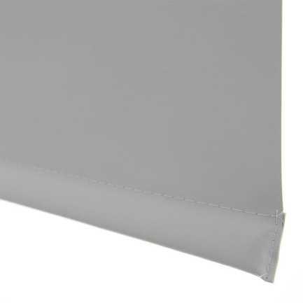 Toiles à rouleau noircissantes en vinyle avantage plus 7608 Thumbnail