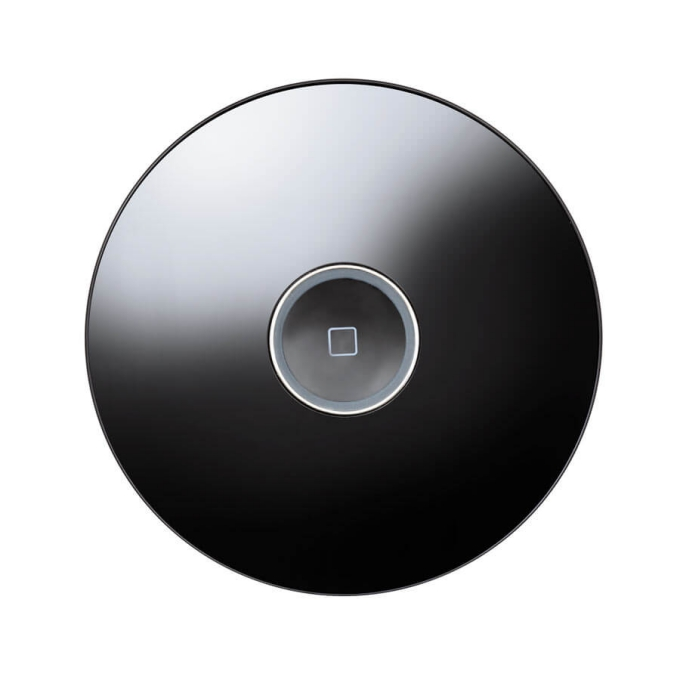 Toiles à rouleau noircissantes en vinyle avantage plus 8472