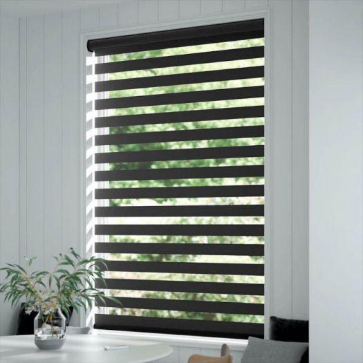 Toiles diaphanes filtres de lumière avantage de 2 po 5782 Thumbnail