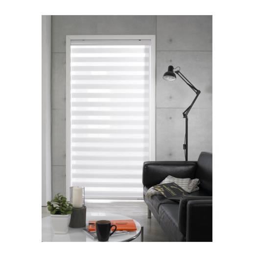 Toiles diaphanes filtres de lumière avantage de 3 po 4386 Thumbnail