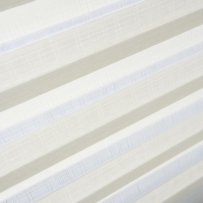Toiles diaphanes filtres de lumière avantage de 3 po 4391