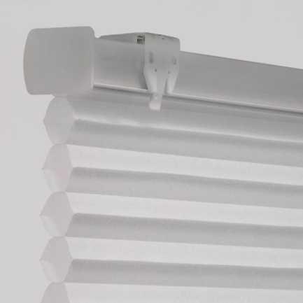 Value Cordless Light Filtering Honeycomb Shades 8371 Thumbnail
