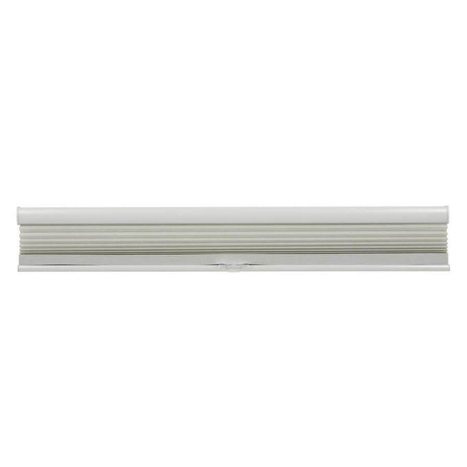 Value Cordless Light Filtering Honeycomb Shades 8372