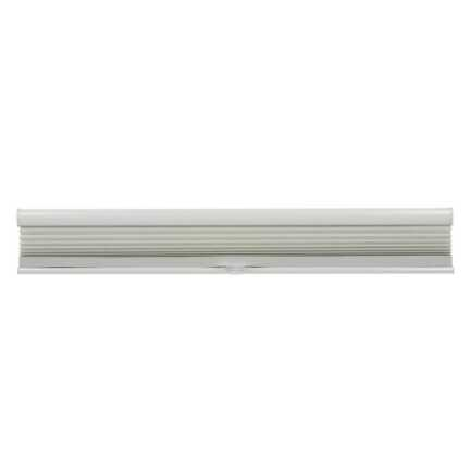 Value Cordless Light Filtering Honeycomb Shades 8372 Thumbnail