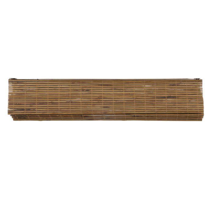 Value Cordless Woven Wood/Bamboo Shades 6996