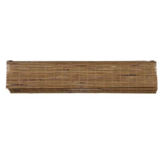 Value Cordless Woven Wood/Bamboo Shades 6996 Thumbnail