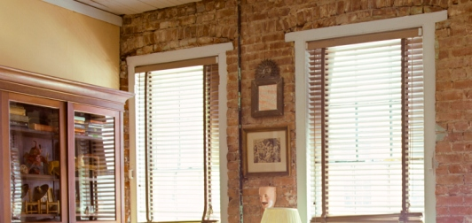 Window Blinds and Shades Parts