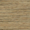 Available in Picnic Basket Texture Colour