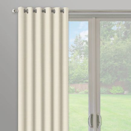 Designer Drapes/Curtains 1124
