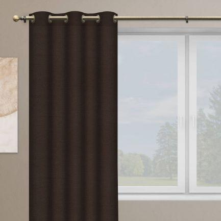Premium Drapes/Curtains