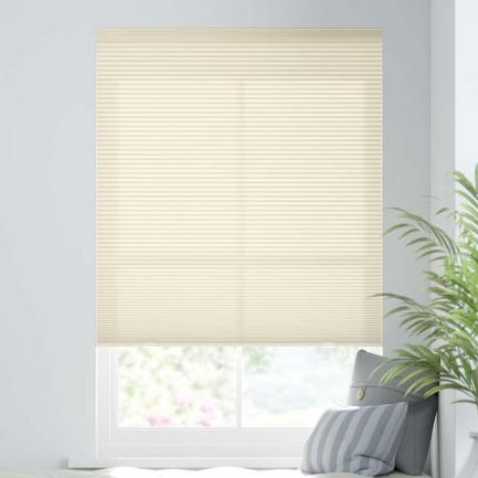 Super Value Cordless Light Filtering Honeycomb Shades 1303