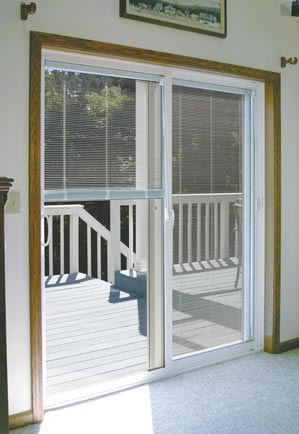 choosing your window coverings select blinds canada