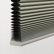 Shop Honeycomb/Cellular Shades
