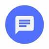 Partager sur Messenger