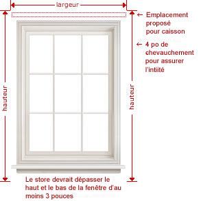 Panneaux Coulissants - Extérieur-cadre