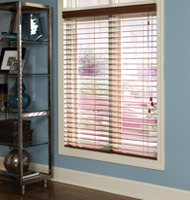 Custom Blinds and Shades By SelectBlindsCanada.ca