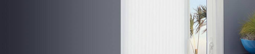 honeycomb vertical blinds